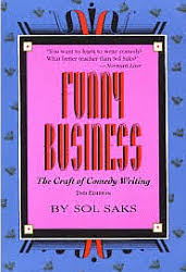 saks-funny-business-cover